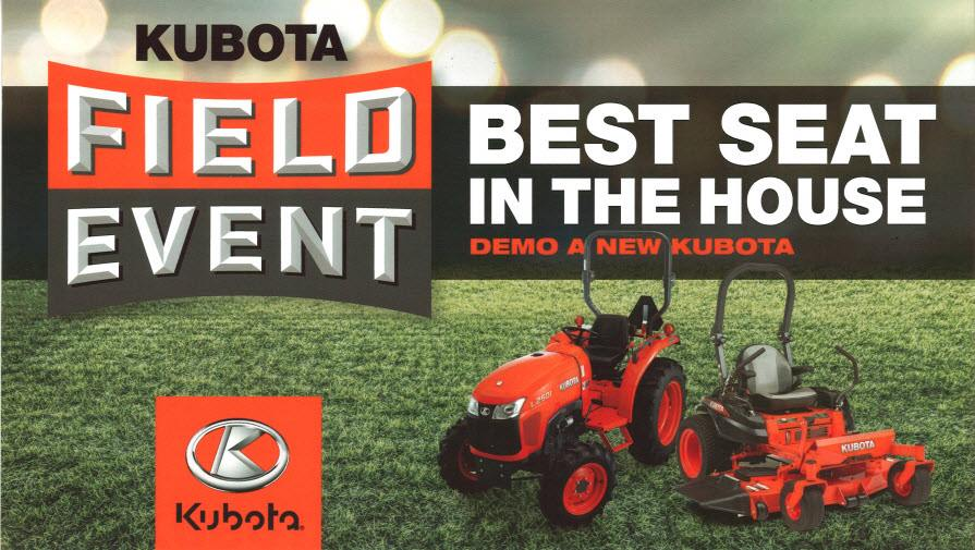 kubota-field-event