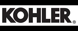 Trinity Diesel, Inc. Logo